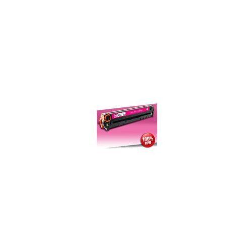 Tonery i bębny, Toner ART AD-HCB543 Zamiennik HP CB543A