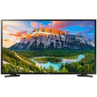 Telewizory LED, TV LED Samsung UE32N5002