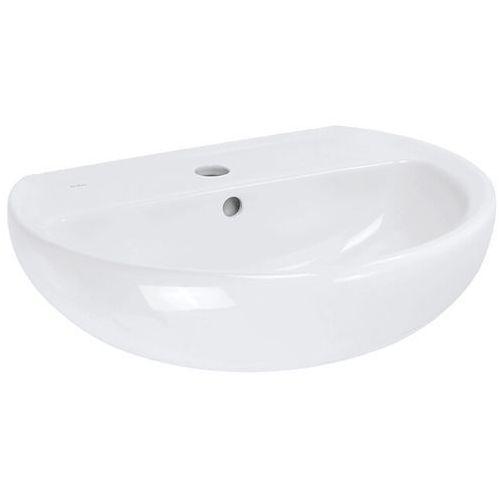 Umywalki, Koło Rekord 60 x 45 (K91160000)