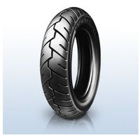 Opony motocyklowe, Michelin S1 90/90-10 (50J) Tl/tt