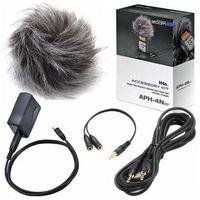 Rejestratory i programy DJ, ZooM APH-4N PRO akcesoria do rejestratora Zoom H4n Pro