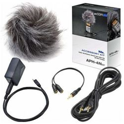 ZooM APH-4N PRO akcesoria do rejestratora Zoom H4n Pro