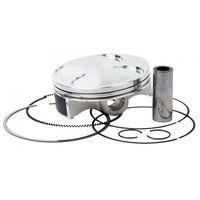 Silniki motocyklowe, VERTEX 53015004125 PIERŚCIENIE ( średnica 41,25mm )