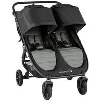 Pozostałe wózki, BABY JOGGER CITY MINI GT2 PODWÓJNY | DARMOWA DOSTAWA! | ODBIÓR OSOBISTY!