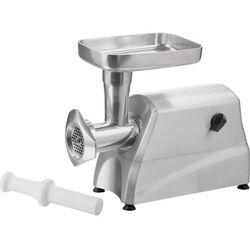 Pomocnicza maszynka do mielenia mięsa 0,25 kW | STALGAST, 721129