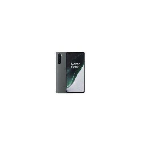 Smartfony i telefony klasyczne, Oneplus Nord