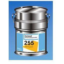 EUROCOL (FORBO) 255 EUROSOL PARQUET EXTRA - KLEJ ROZPUSZCZALNIKOWY 20 KG