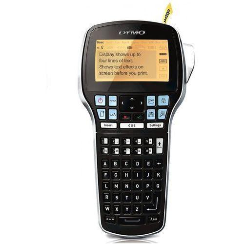 Drukarki termiczne i etykiet, Dymo LM 420P