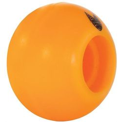 kółka OJ - Little Doodies 58mm 92A Orange (ORANGE)