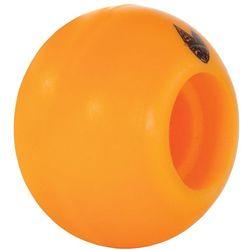 kółka OJ - Little Doodies 58mm 92A Orange (ORANGE)