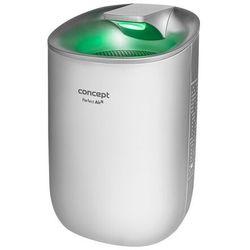 Osuszacz CONCEPT OV1100 Perfect Air Biały