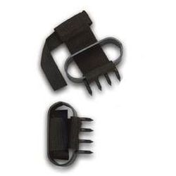 Pazury Ninja Climbing/Tiger Claws Set of 2 (GTTD304)