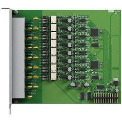 LIBRA-P_LOC4 Centrala telefoniczna LIBRA karta 4 wyposażeń wewnętrznych analogowych