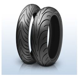 MICHELIN OPONA 120/70ZR17 (58W) TL PILOT ROAD 2