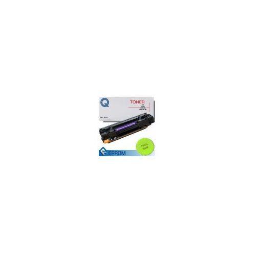 Tonery i bębny, Toner HP black | 1600str | LJ P1102/M1132
