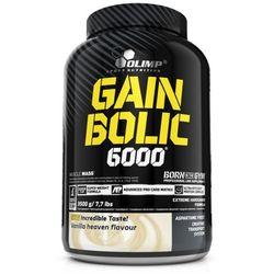 Olimp Gain Bolic 6000 3500g