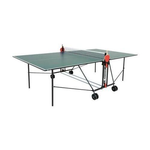 Tenis stołowy, Stół do tenisa stołowego Sponeta 1-42i