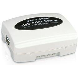 Serwer druku TP-LINK TL-PS110U