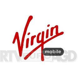 Virgin Mobile Doładowanie 150