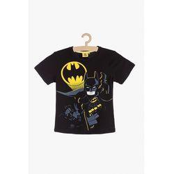 T-Shirt chłopięcy LEGO 2I38A1 Oferta ważna tylko do 2023-03-16