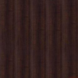 Panel ścienny MDF Kronopol Wenge Ciemne C080 2,6m
