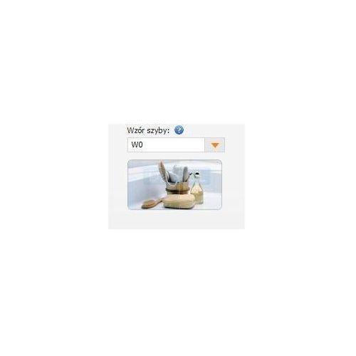 Kabiny prysznicowe, Sanplast Prestige kndj/priii 80 x 90 (600-073-0140-38-401)