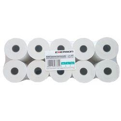 Rolki papierowe do kas termiczne Emerson, 38 mm x 30 m, zgrzewka 10 rolek - Super Ceny - Rabaty - Autoryzowana dystrybucja - Szybka dostawa - Hurt