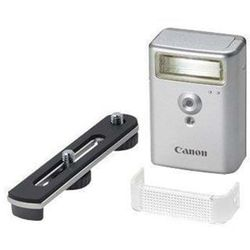 Canon HF-DC2 Flash