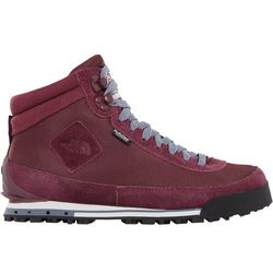 Buty The North Face Back-2-Berkley Boot T0A1MF5SM