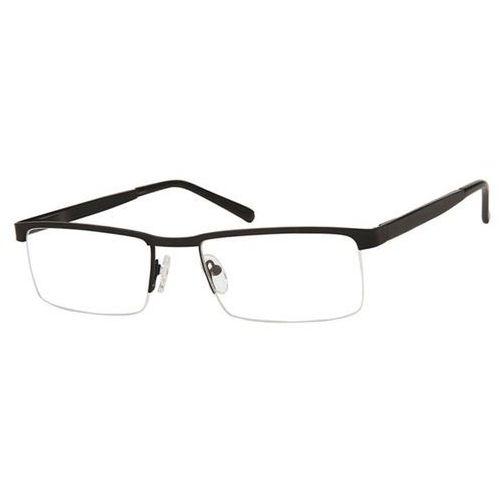 Okulary korekcyjne, Okulary Korekcyjne SmartBuy Collection Anthony nocolorcode 212