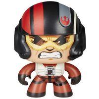Figurki i postacie, Star Wars Mighty Muggs - Poe Dameron