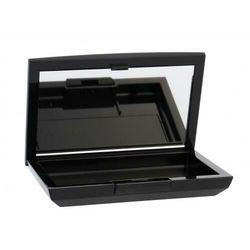 Artdeco Beauty Box Quattro pudełko do uzupełnienia 1 szt dla kobiet