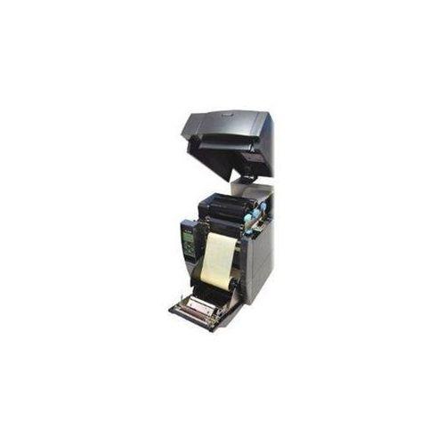 Drukarki termiczne i etykiet, Citizen CL-S703
