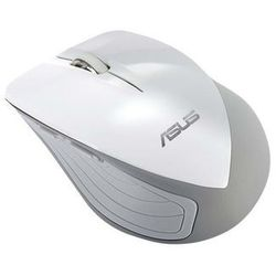 Asus WT465 Optical Mouse Biała - blisko 700 punktów odbioru w całej Polsce! Szybka dostawa! Atrakcyjne raty! Dostawa w 2h - Warszawa Poznań