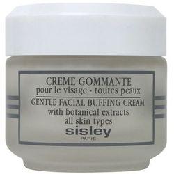 Sisley Gentle Facial Buffing Cream peeling 50 ml dla kobiet