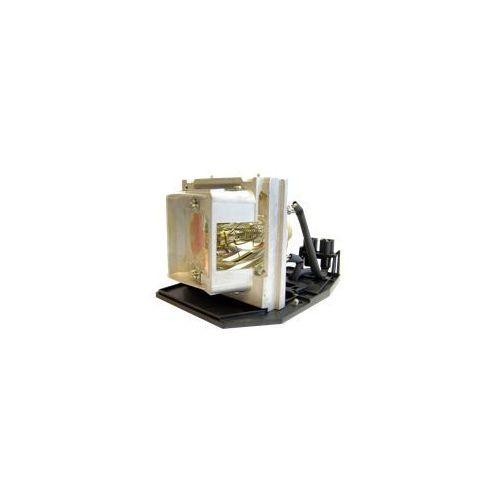 Lampy do projektorów, Lampa do OPTOMA EzPro 782 - kompatybilna lampa z modułem
