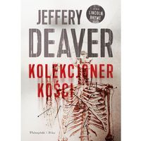 E-booki, Kolekcjoner kości