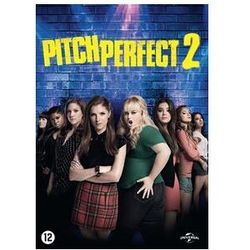 Movie - Pitch Perfect 2