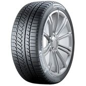 Continental ContiWinterContact TS 850P 255/60 R18 112 H