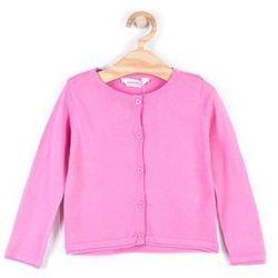 Coccodrillo - Sweter dziecięcy 104-134 cm