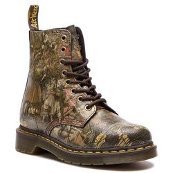 Glany DR. MARTENS - 1460 Pascal 24190102 Multi