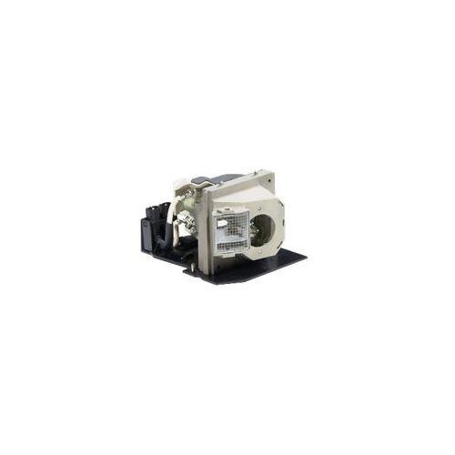 Lampy do projektorów, Lampa do OPTOMA HD80 - Diamond lampa z modułem