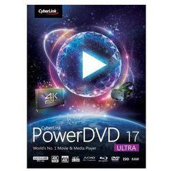 PowerDVD 17 Ultra - Certyfikaty Rzetelna Firma i Adobe Gold Reseller