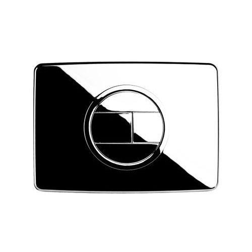 Przycisk WC Koło Evo (5906976219628)