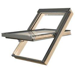 Okno dachowe Fakro PTP-V/PI U3 78x140