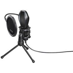Mikrofon HAMA MIC-USB Stream