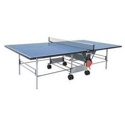 Stół do tenisa stołowego Sponeta S3-4E Outdoor sponeta (-10%)