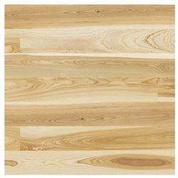 Deska trójwarstwowa Jesion Family Barlinek 1-lamelowa 2 26 m2
