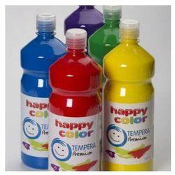 Farba Tempera Premium 1l śliwkowy HA 3310 1000-63