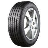 Bridgestone Turanza T005 205/60 R16 92 V